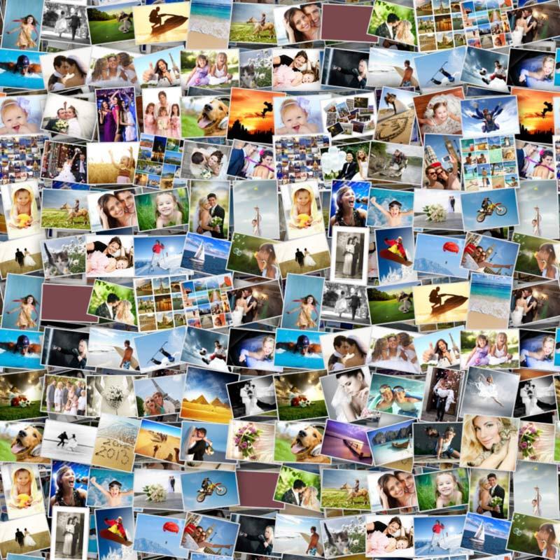 Collage Maker Online | Free Collage Poster Maker